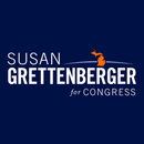 Susan Grettenberger for Congress