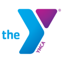 YMCA of Ithaca and Tompkins County