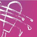 Sistrum-Lansing Women's Chorus