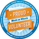Meals on Wheels Programs & Services of Rockland Inc.