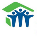 Habitat for Humanity of Flathead Valley