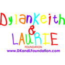 Dylan Keith & Laurie Foundation