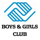 Los Angeles Boys and Girls Club