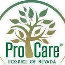 ProCare Hospice of Nevada Foundation