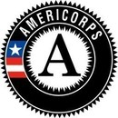 The Next Steps AmeriCorps Program