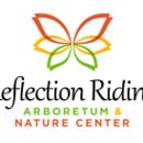 Reflection Riding Arboretum and Nature Center