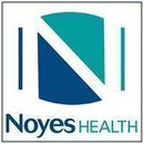 Noyes Health