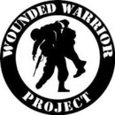 Wounded Warrior Project- NC