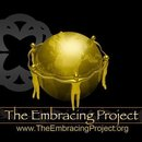 The Embracing Project