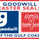Goodwill Easter Seals of the Gulf Coast, Inc.