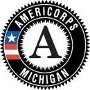 Greater Lansing AmeriCorps Network (GLAN)