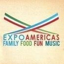 Expo Americas