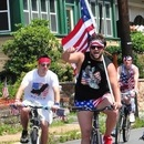 Freedom Ride USA