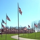 Fort Custer National Cemetery