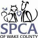 SPCA Of Wake County