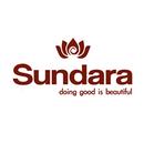 Live Sundara