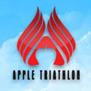 The Kelowna Apple Triathlon Society