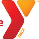 Kentucky YMCA