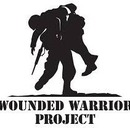 Wounded Warrior Project- MA