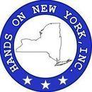 Hands On New York, Inc.