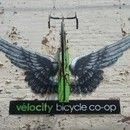 Velocity Bicycle Cooperative