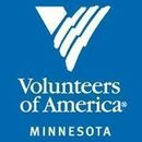 Volunteers of America- MN