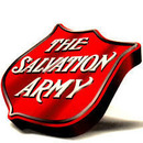 The Salvation Army- Northeast Ohio