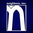 Neighbors, Inc.