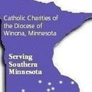 Catholic Charities of the Diocese of Winona