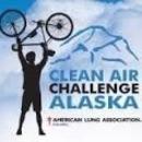 Clean Air Challenge Alaska