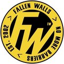 Fallen Walls International