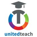 United Teach