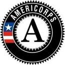 AmeriCorps- LA