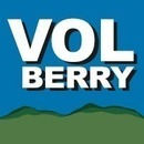 Team VolBerry
