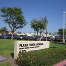 Plaza Vista School