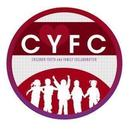 Children Youth & Family Collaborative