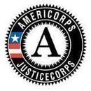Justice Corps- LA