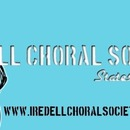 Iredell Choral Society