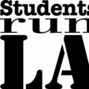 Students Run L.A.