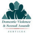 Domestic Violence and Sexual Assault Services