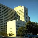 VA NY Harbor Healthcare System- Brooklyn Campus