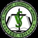 St. Vincent School