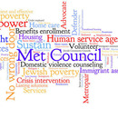 Metropolitan Council on Jewish Poverty