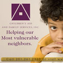 Children's Aid and Family Services