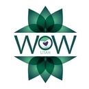 WoW Utah, Inc.