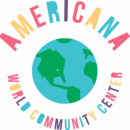 Americana World Community Center