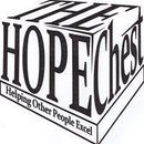 The HOPE Chest of Central IL