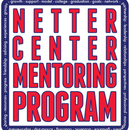 Netter Center Mentoring Program