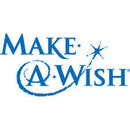 Make-A-Wish Foundation: Philadelphia/Susquehanna Valley