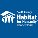 South County Habitat for Humanity